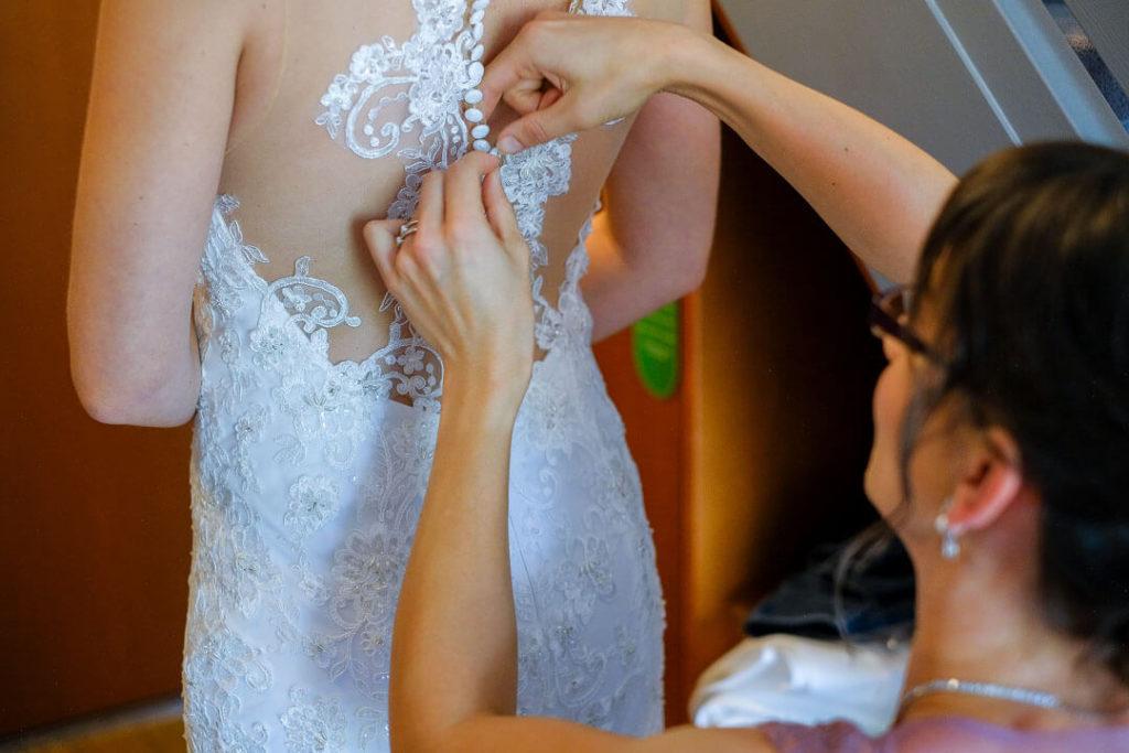 Hochzeit-Carola-und-Stefan_077