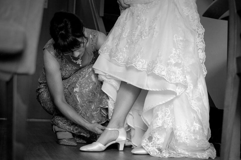 Hochzeit-Carola-und-Stefan_090