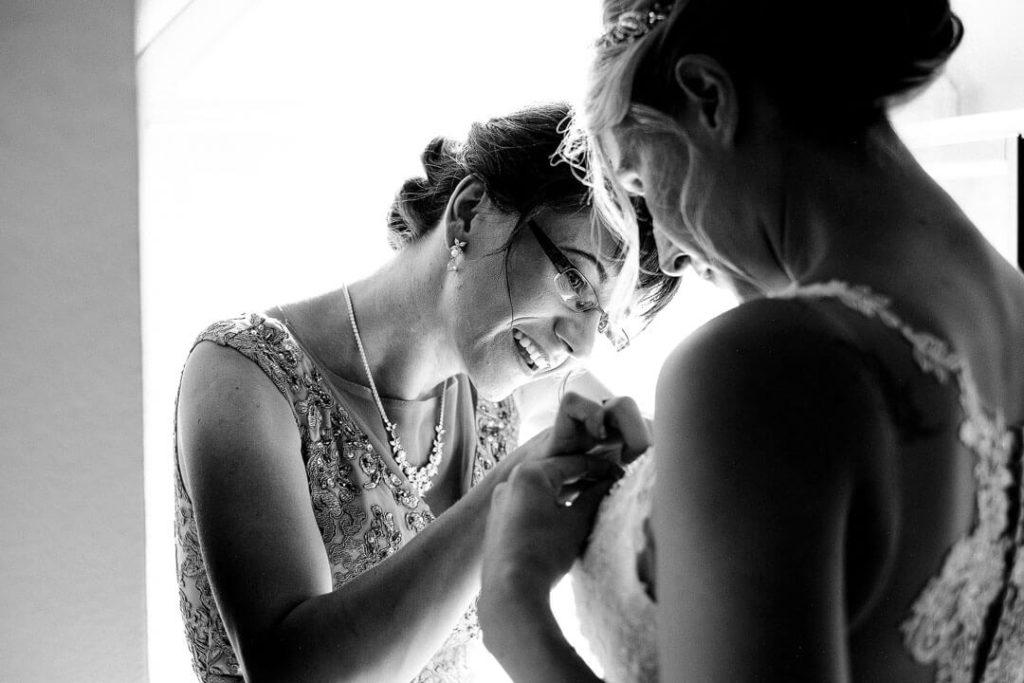 Hochzeit-Carola-und-Stefan_092