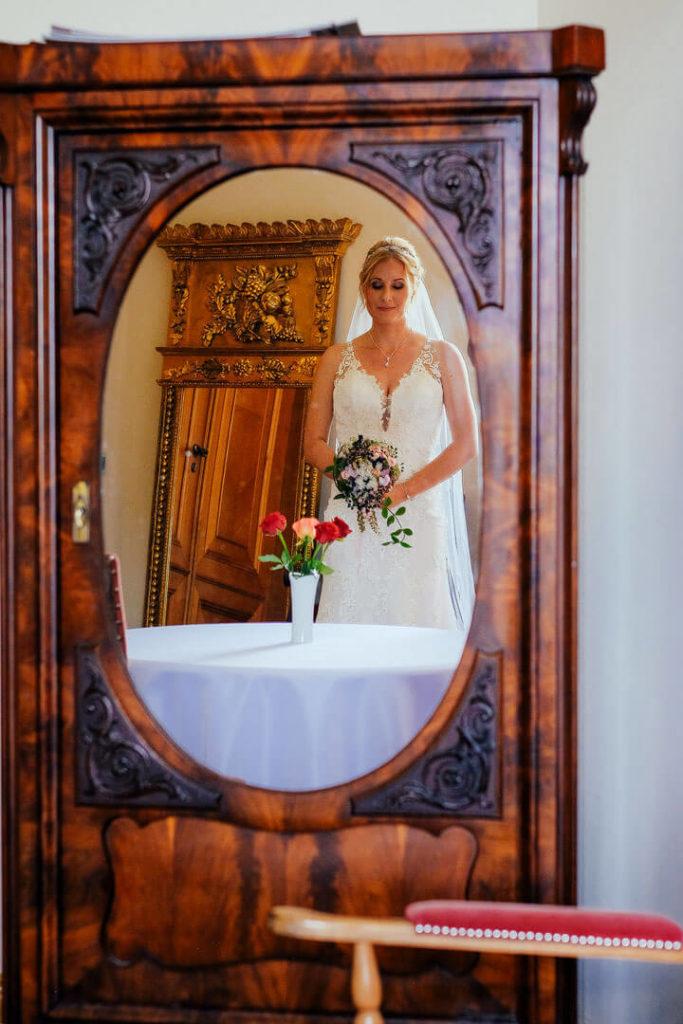Hochzeit-Carola-und-Stefan_114
