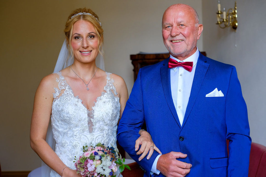 Hochzeit-Carola-und-Stefan_117