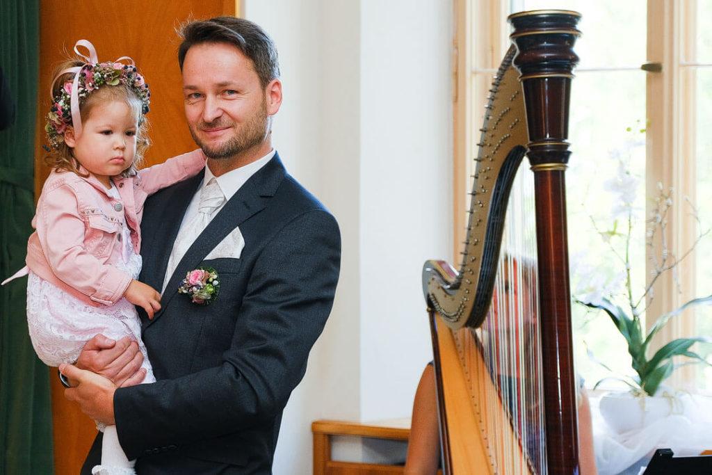 Hochzeit-Carola-und-Stefan_120