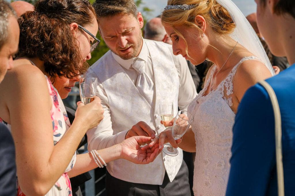 Hochzeit-Carola-und-Stefan_237