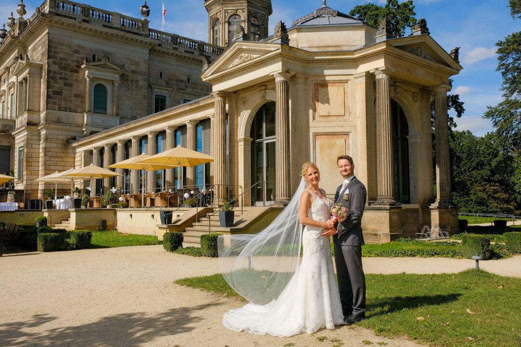 Hochzeit-Carola-und-Stefan_253