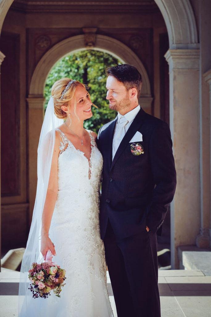 Hochzeit-Carola-und-Stefan_264