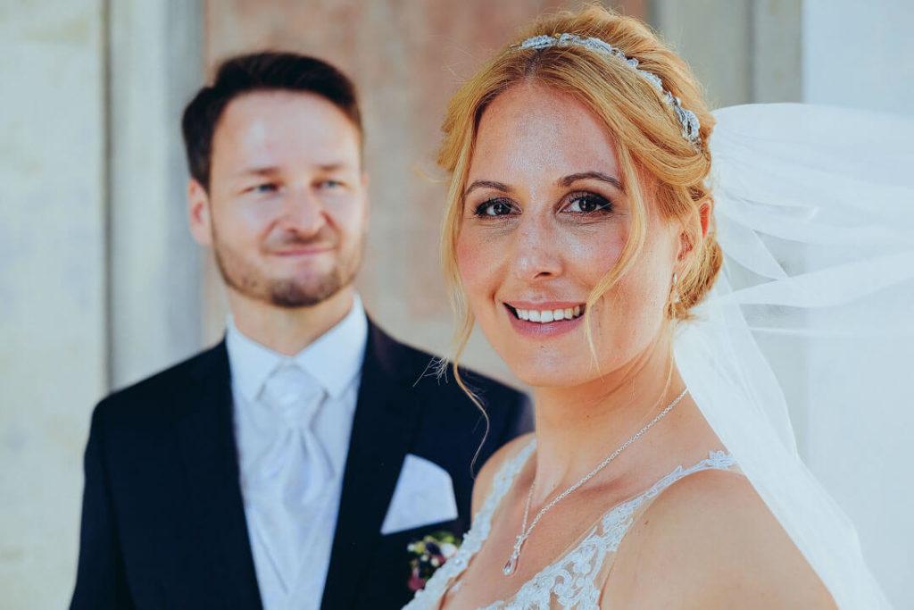 Hochzeit-Carola-und-Stefan_265