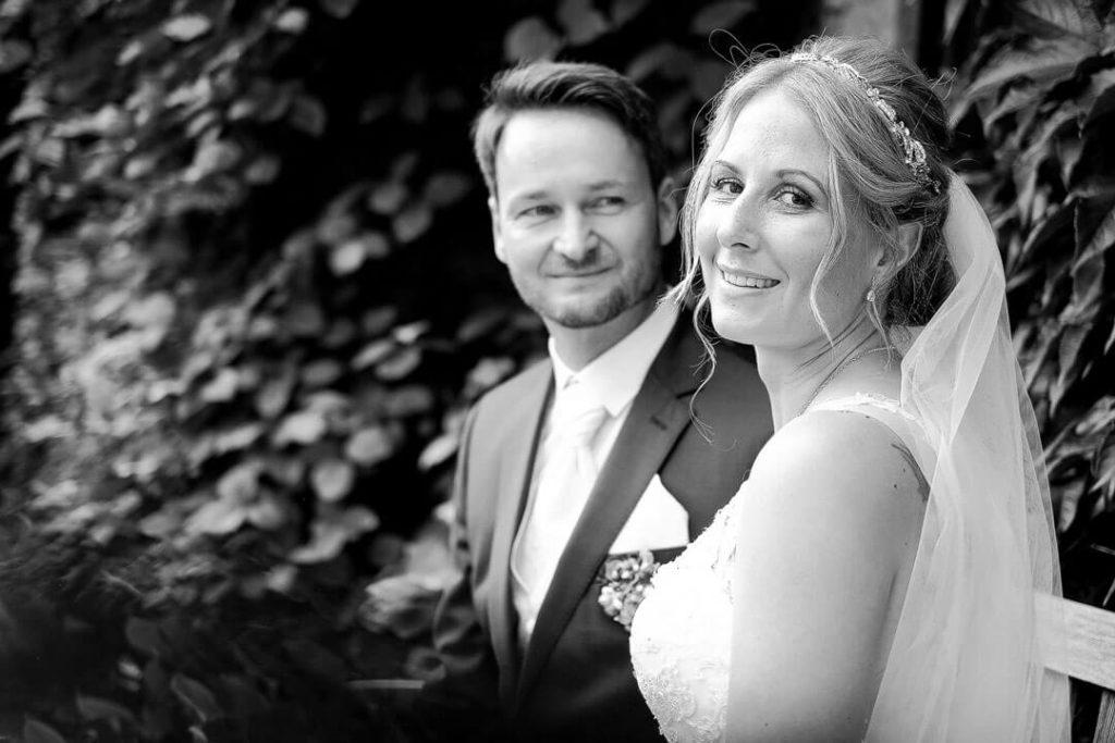 Hochzeit-Carola-und-Stefan_278