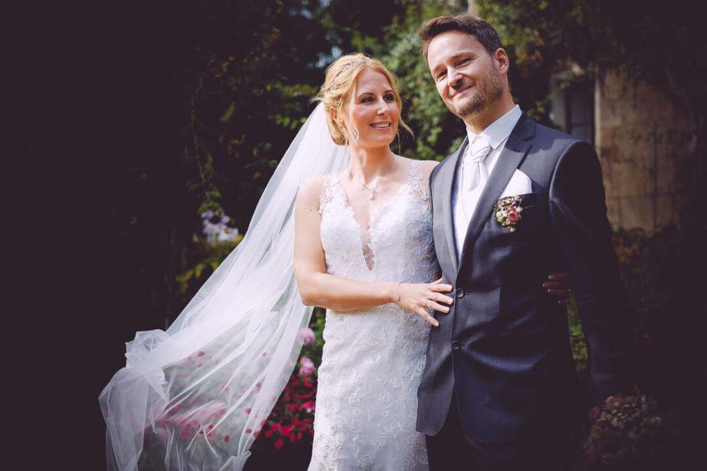 Hochzeit-Carola-und-Stefan_286