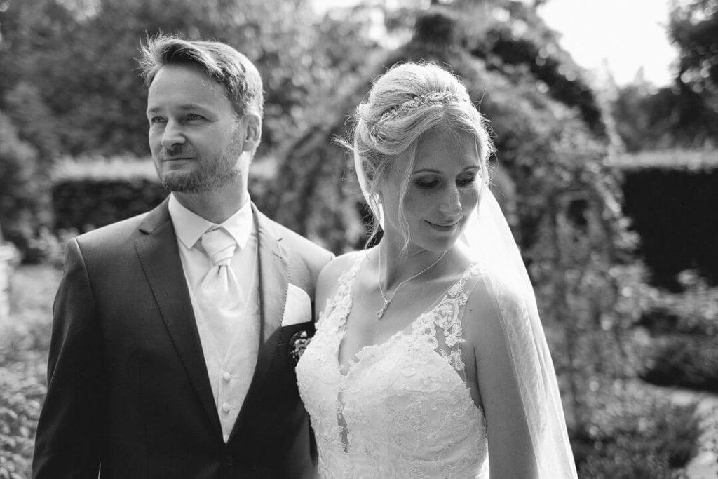 Hochzeit-Carola-und-Stefan_289