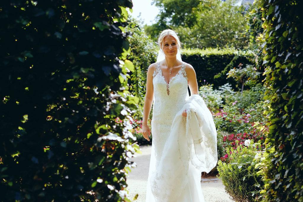 Hochzeit-Carola-und-Stefan_291