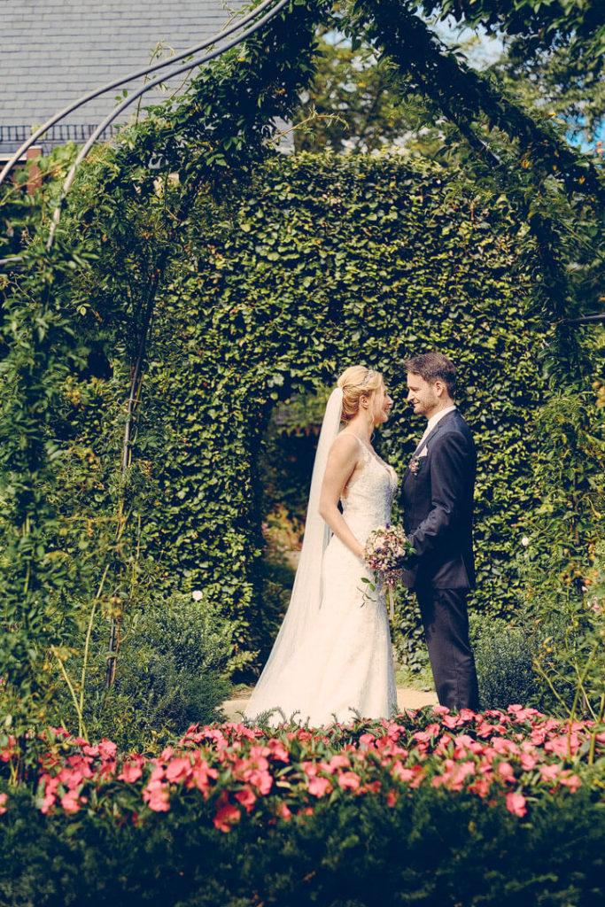 Hochzeit-Carola-und-Stefan_298