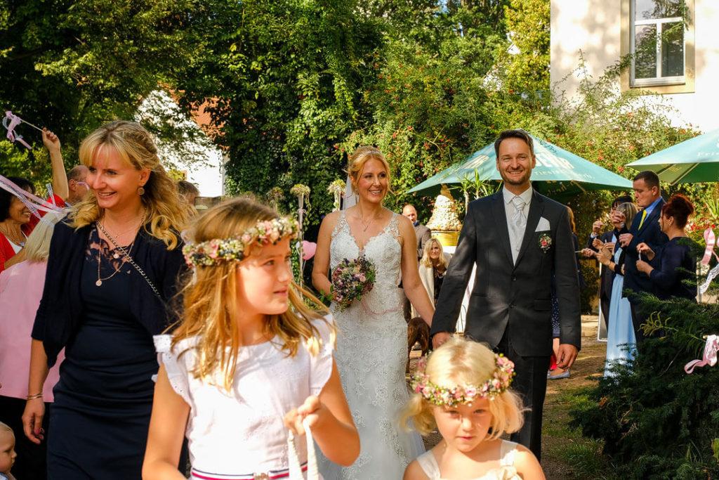 Hochzeit-Carola-und-Stefan_328