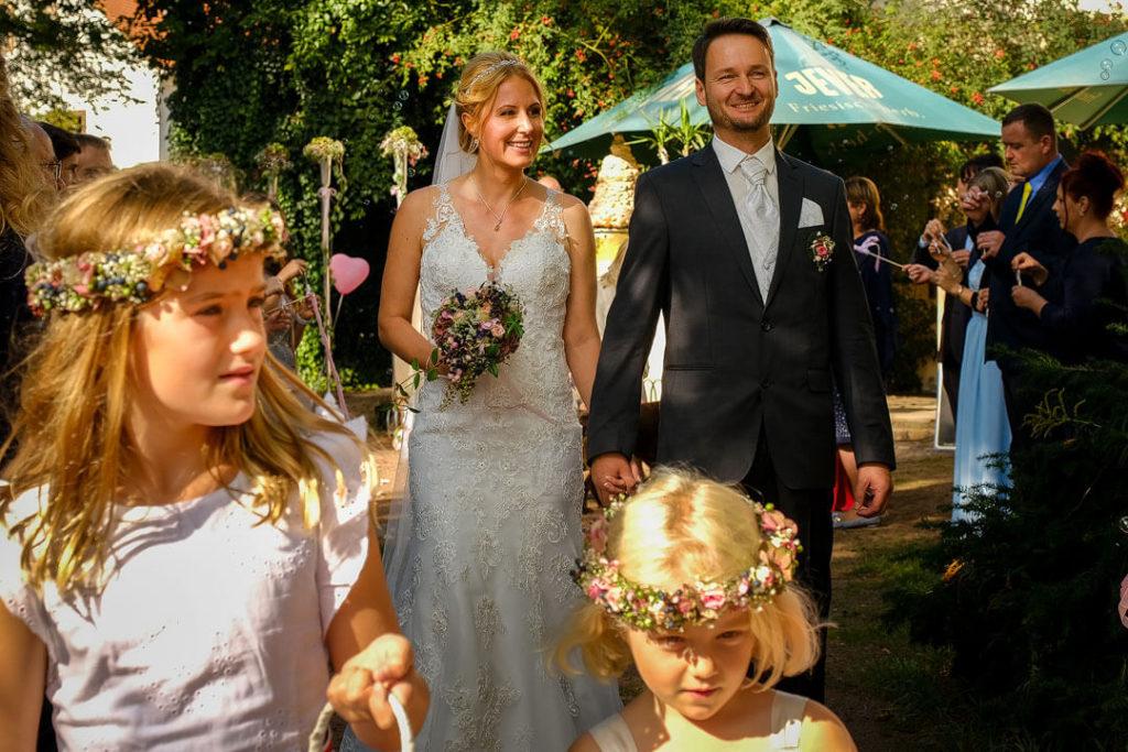 Hochzeit-Carola-und-Stefan_329