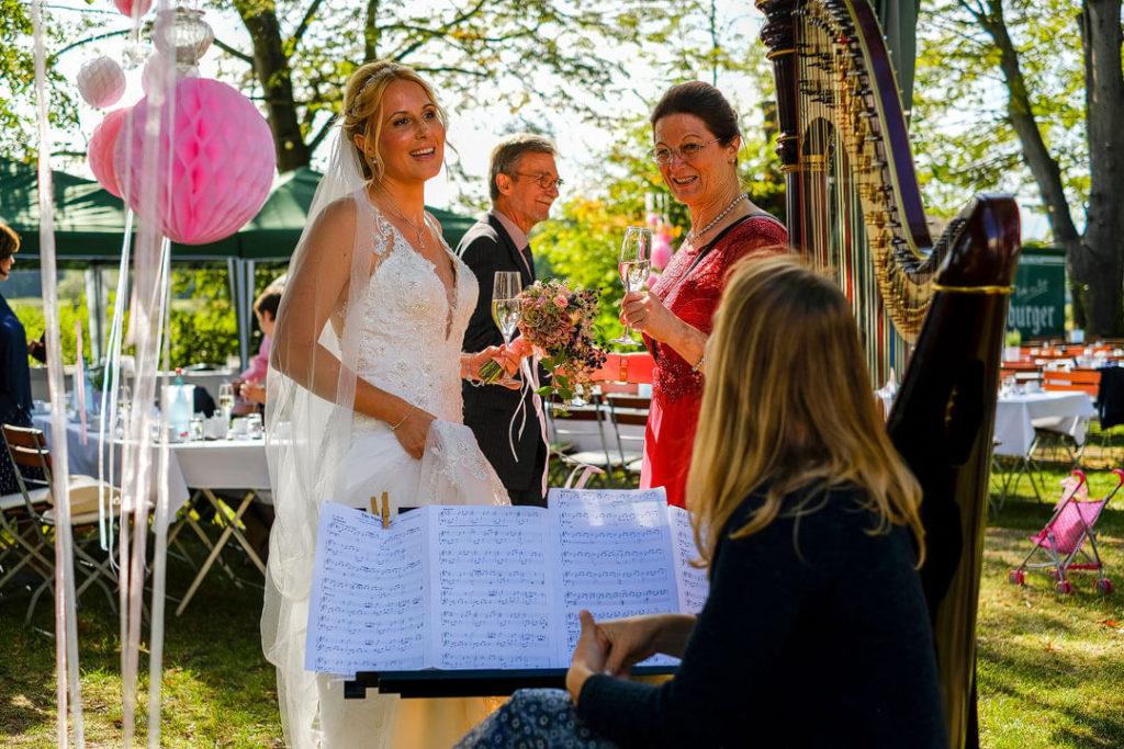 Hochzeit-Carola-und-Stefan_355