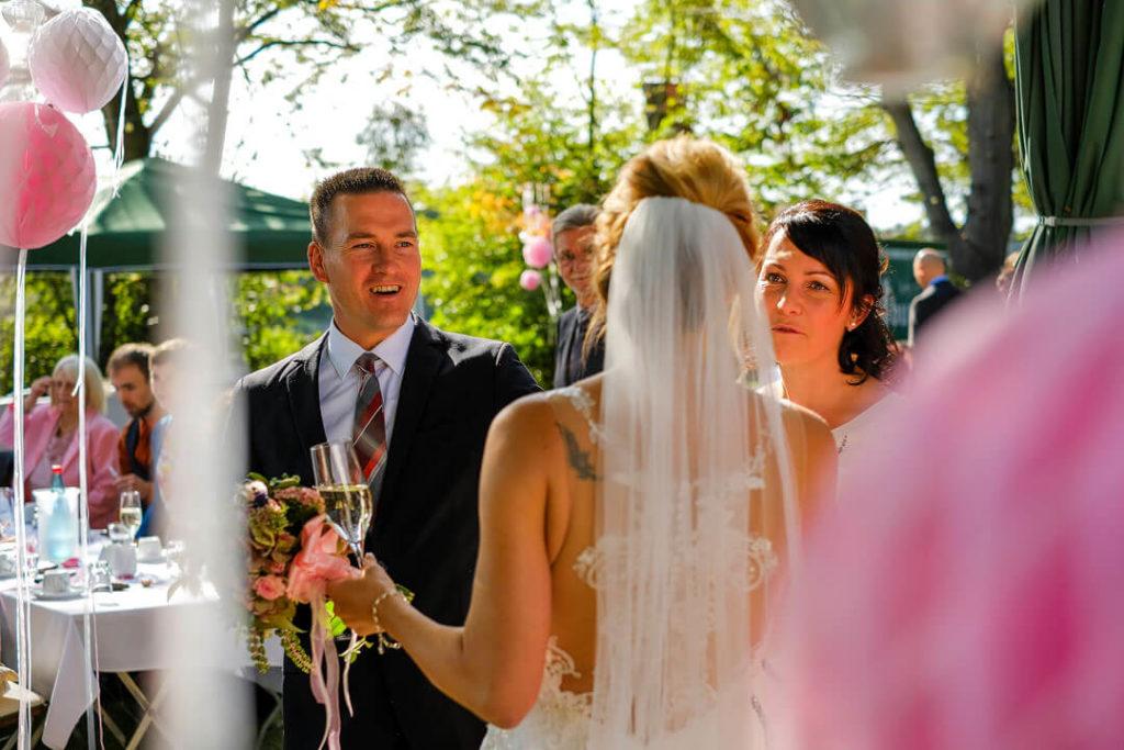 Hochzeit-Carola-und-Stefan_358