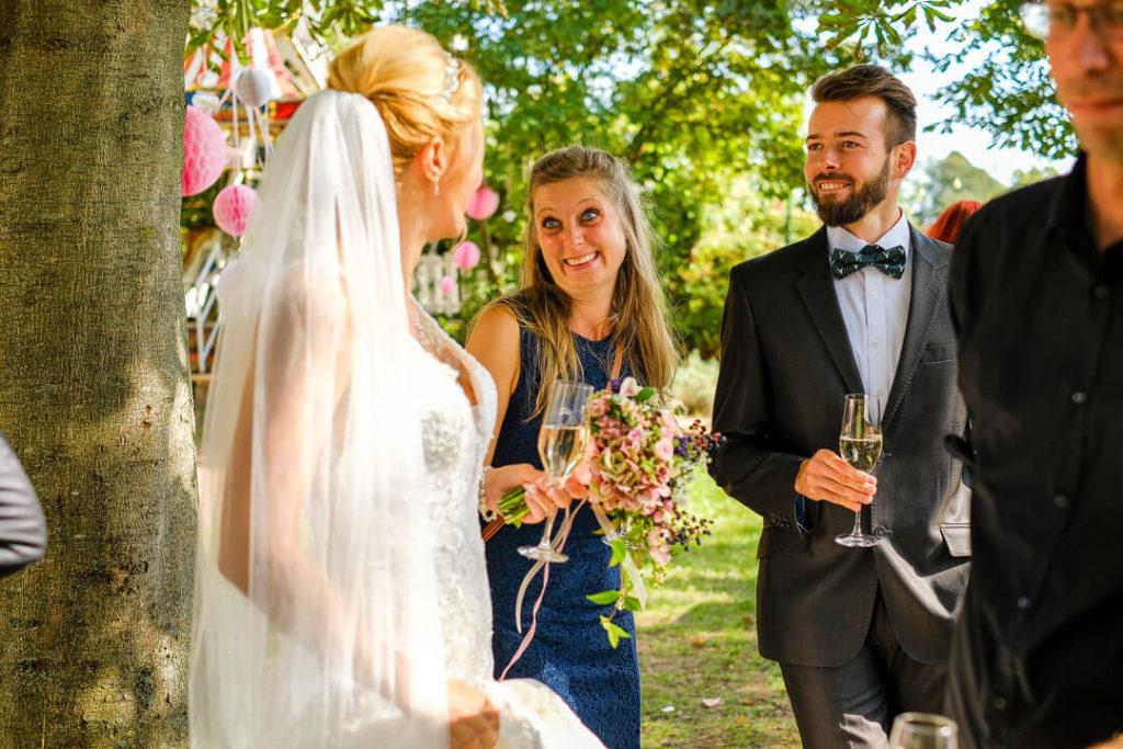 Hochzeit-Carola-und-Stefan_362