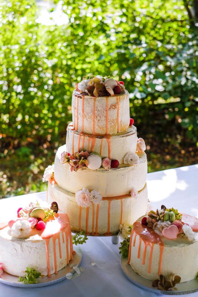 Hochzeit-Carola-und-Stefan_365