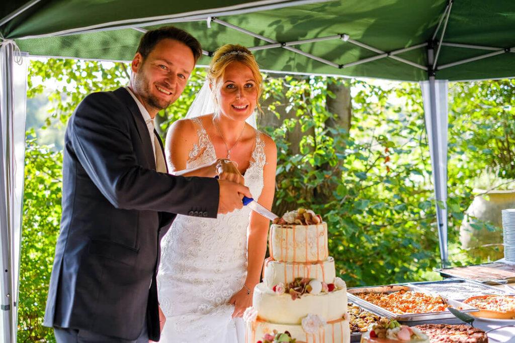 Hochzeit-Carola-und-Stefan_377