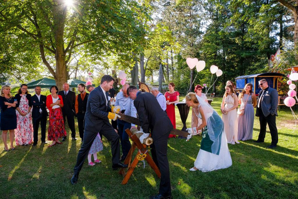 Hochzeit-Carola-und-Stefan_429