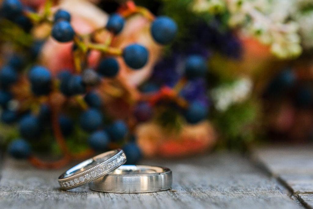 Hochzeit-Carola-und-Stefan_529