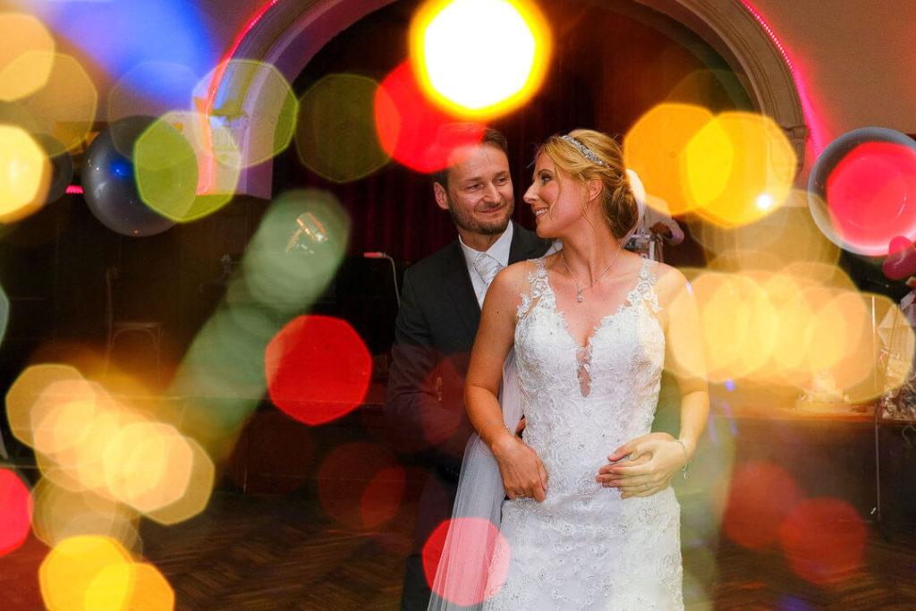 Hochzeit-Carola-und-Stefan_608-Kopie