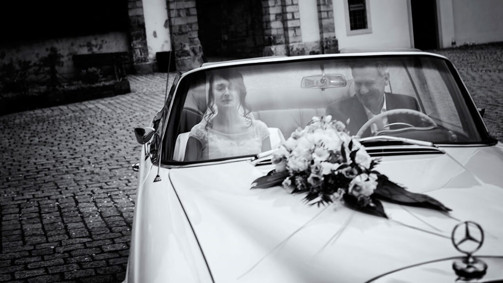 zerbin©photodesign.MS_43