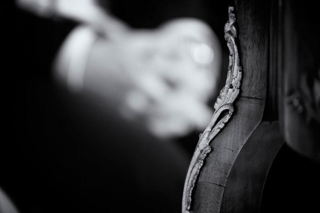 zerbin©photodesign.MS_53
