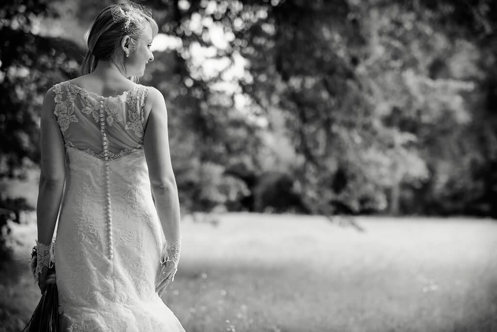 zerbin©photodesign.SC_40